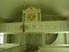 Altarpredikstol