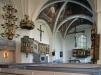 Bollnäs kyrka