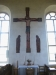 Hälsingtuna kyrka 9 juli 2014