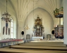 Hälsingtuna kyrka