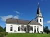 S:t Olof i Torps kyrka