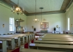 Torpshammars kyrka