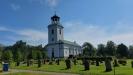 Timrå kyrka
