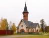 Varfskapellet