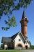 Varfskapellet i Vivstavarv