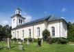 Hässjö kyrka