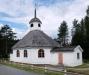 Lögdö kyrka