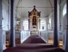 Häggdångers kyrka