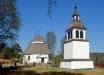 Viksjö kyrka