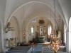 från Säbrå kyrka