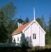 Lörans kapell