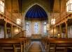Skönsmons kyrka