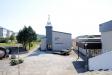 Bosvedjans kyrka 10 juli 2014