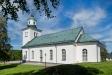Sköns kyrka
