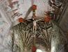 Dopfunten från Alnö gamla kyrka