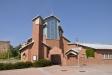Granloholms kyrka 10 juli 2014