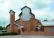 Granloholms kyrka