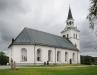 Stöde kyrka