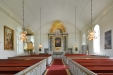 Gudmundrå kyrka