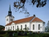 Vibyggerå kyrka