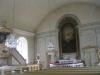Styrnäs kyrka