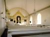 Långsele kyrka