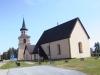 Boteå kyrka fot:Bertil Mattsson