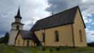 Boteå kyrka