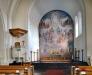 Örnsköldsviks kyrka