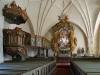 Anundsjö kyrka