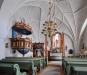 Sidensjö kyrka