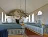 Nätra kyrka