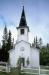Ulvö kyrka