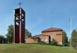 Gullängets kyrka
