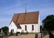 Grundsunda kyrka