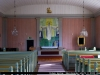 Gideå kyrka