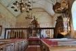 Ragunda gamla kyrka