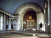 Rödöns kyrka