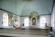 Hammerdals kyrka