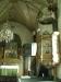 Åre gamla kyrka