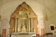 Bergs kyrka