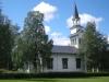Gillhov kyrka