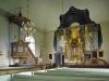 Klövsjö kyrka