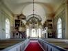 Rätans kyrka