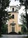 Östersunds gamla kyrka
