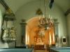 Frösö kyrka