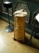 Länets enda bevarade relikskrin från medeltiden