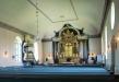 Brunflo kyrka