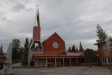 Heliga Ljusets kyrka