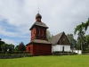 Nordmalings kyrka